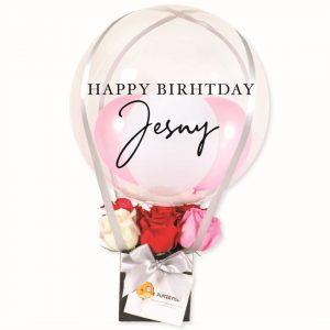 Jesay